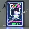 2013 New China Alibaba Led Pop Display