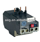 Thermal Relay Schneider Thermal Overload Relay JR28 LR2D