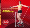 GQ6209CDF gym home gym equipment home exercise equipment