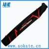 Winter Skiing Sport waterproof roller skating bag
