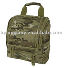 Multicam Toiletry Kit