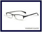 acetate eye glasses