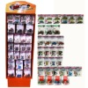 2012 hot-selling diecast metal cars