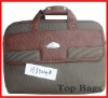 High quality business laptop bag