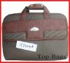 High quality business laptop bag