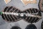 china garment accessories