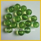 14mm round beads for clothes