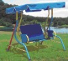 swing chair patio swings