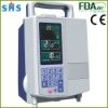 SHS-900 Multi-functional Infusion Pump