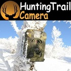 12MP IR Hunting Camera