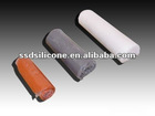 EPDM o ring rubber raw material