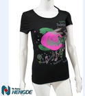 wholesale t-shirts organic cotton bulk items custom t-shirt t shirt polo shirt sublimation clothes T201364