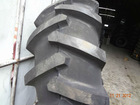 24.5-32 Agriculture tractor tyre