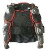 Body Armor(BA-002)