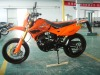 125cc pocket bike eec