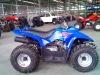 Mini ATV AW50ST-3