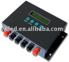 high quality LED DMX512 Controller