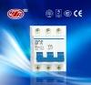 4P Circuit Breakers