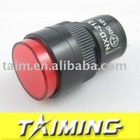 Signal lighting NXD-213 DC12V