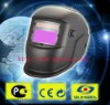 Protective FACE Welding mask for welding