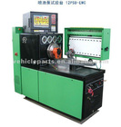 Diesel injection pump test bench 12PSB-EMC