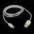 Lightning USB Sync Cable for iPhone 5 5G