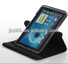 For Samsung Galaxy Note 10.1 N8000 case