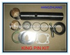 japanese truck mitsubishi KP-154 king pin kit