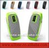 Q6 mini speaker player system with usb input