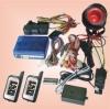 car alarm system ( 2 way car alarm)