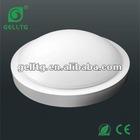 LED Fasten ceiling light