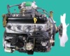 3Y engine for toyota
