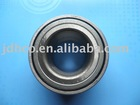 Automobile hub bearing 40BWD12