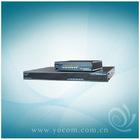 Cisco VPN Appliance ASA5540-K8 ASA 5540 Appliance with-Software HA 4GE+1FE DES