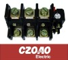 TH-20TA/60 Thermal overload relay