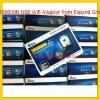 High Power USB Wifi Adapter 360000N