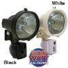 5MP security lighting camera