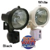 5MP security lighting camera