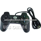 PC USB Game handle
