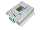 2012 new Home Security System -Cable Vibration Alarm Passive Alarm