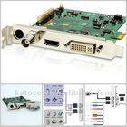 1080p PCIe USB Video Grabber