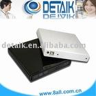 New & Original USB 2.0 External Laptop DVD RW Drive; Notebook DVD Drive