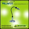 metal hose desktop Microphone products