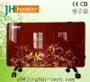 ON SALES!!! NEW TYPE !! 800/1600W electronic control Panel Convection heater with LCD display in JH