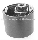 HYUNDAI ELANTRA ACCEN ENGINE RUBBER BUSHING 21911-22400