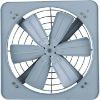 Industry Exhaust Fan