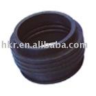 auto accessory clamp & reducer