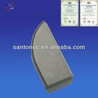 bottom price welding insert bits producer