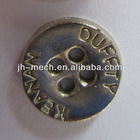button,fashion button,metal snap button