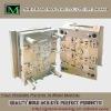 Electronics Mold